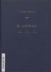 Le suffrage des femmes [Texto impresso] : conférence faite à l'Université de Coimbra le 17 Avril 1910 / par M. Léon Duguit
