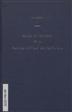 Princes et princesses de la famille royale de Portugal ayant par leurs alliances régné sur la Flandre : rapports entre la Flandre et le Portugal de 1094 à 1682 / O. L. Godin