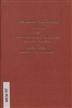 Memória histórica [Texto impresso] : da vida exemplar e virtudes de D. Luiza Maria Constança Huet de Portocarrero e D. Isabel Teresa Malheiro Sotto-Maior
