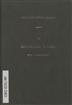 A educação cívica da mulher [Texto impresso] : conferência feita no Centro Dr. Afonso Costa / por Ana de Castro Osório