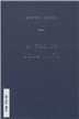 Il  trionfo della virtu [Texto impresso] / Eleanora Fonseca Pimentel; introdução de Joaquim Araújo