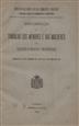 Regulamentação do trabalho dos menores e das mulheres nos estabelecimentos industriais [Texto impresso] : decreto de 10 de Fevereiro de 1890 e de 14 de Abril de 1891