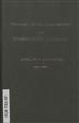 Trabalho nocturno das mulheres nos estabelecimentos indústriais [Texto impresso] : alteração e aditamentos aos decretos de 14 de Abril de 1891 e 16 de Março de 1893