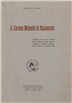 D. Carolina Michaëlis de Vasconcelos [Texto impresso] / Mendes dos Remédios