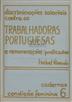 Discriminações salariais contra as trabalhadoras portuguesas e remunerações praticadas [Texto impresso] / Isabel Romão