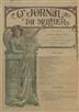 O Jornal da Mulher [Texto impresso]