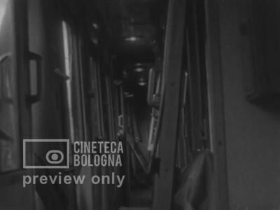 Attentato terroristico al treno Italicus a San Benedetto Val di Sambro