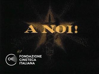 A noi! Dalla sagra di Napoli al trionfo di Roma
