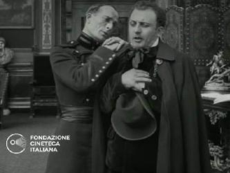Guglielmo Oberdan, il martire di Trieste