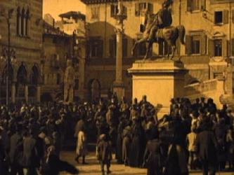 [Liberazione di Udine] [Archive title]