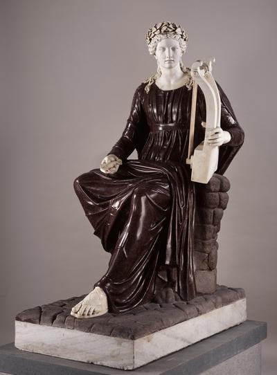 statua colossale