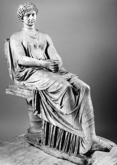 statua-ritratto