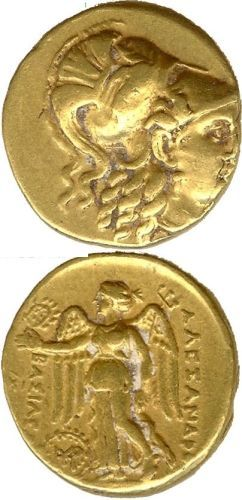 Stater