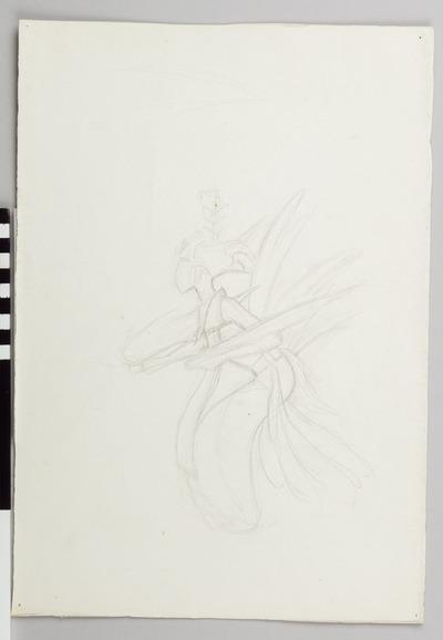 skiss, illustration, sketch, illustration