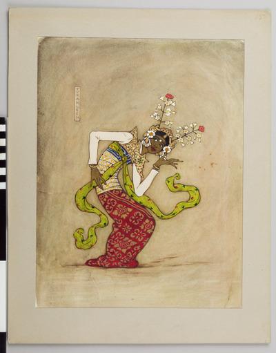 akvarell, illustration, water colour, illustration