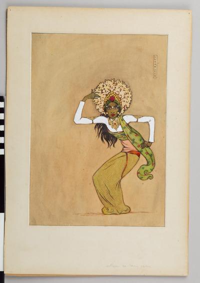 illustration, akvarell, illustration, water colour