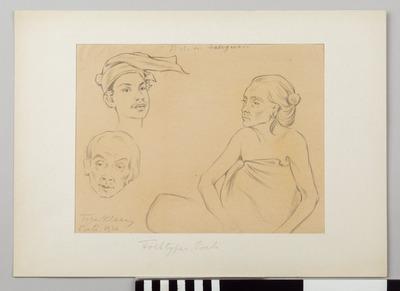 teckning, illustration, illustration