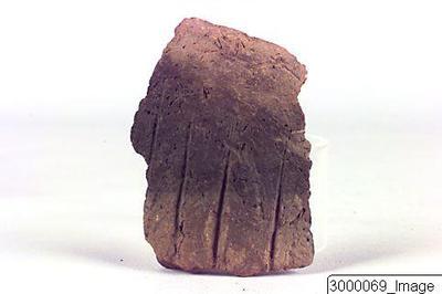 Potsherd@eng, Sherd@eng, Fragment@eng, Krukskärva, Fragment, Skärva