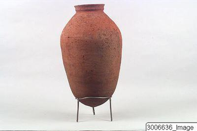 Pottery vessel@eng, Kärl