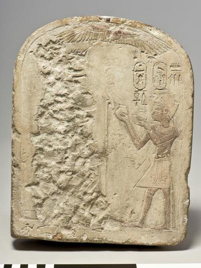 Talatat@eng, Relief@eng, Stele@eng, Stele, Talatat, Relief