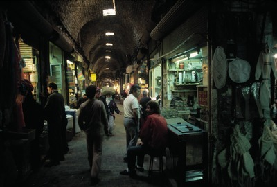 marknad, handel, Tidslinje, Photograph