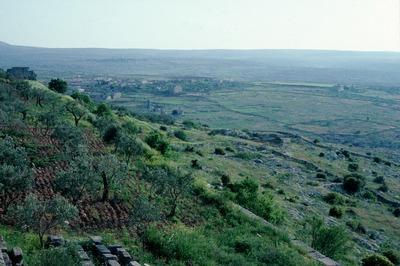 landskap, Photograph
