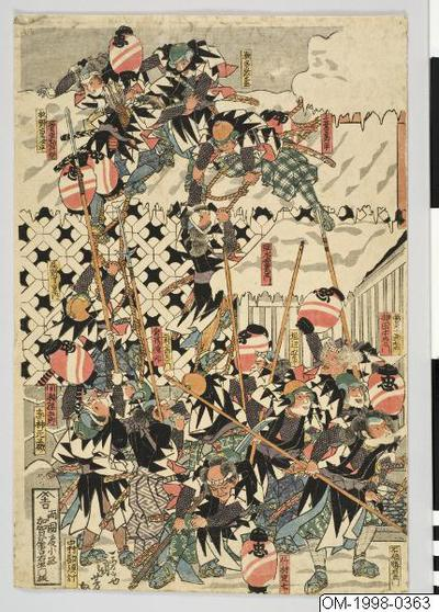 Träsnitt, Bildkonst, Woodblock, Print, Woodcut