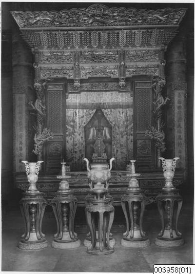 Tempel, Arkitektur, Fotografi, Photograph