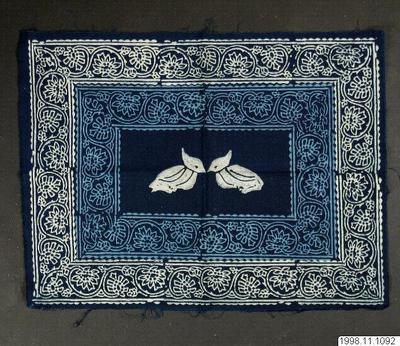 textil, Gösta Sandberg, cloth@eng