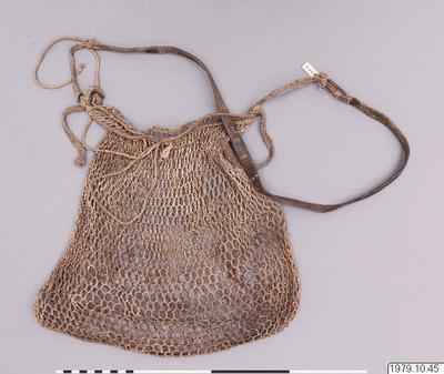Fiskeväska., väska, bag@eng, bolsa@spa, wahathi