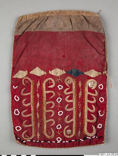 väska, Betelväska, bag@eng, bolsa@spa