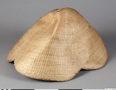 Sorghatt, hatt, hat@eng