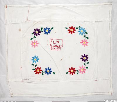 textil, cloth@eng