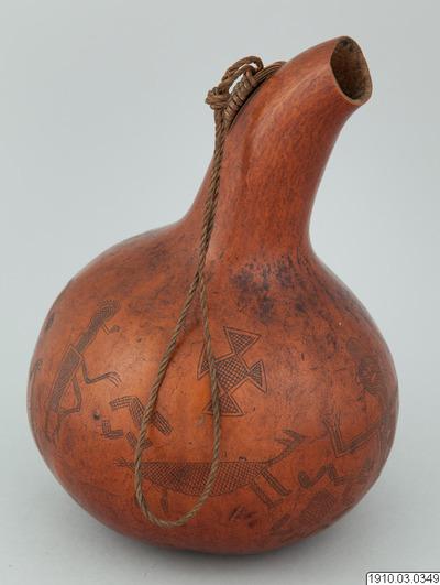 kalebass, gourd@eng, calabash@eng