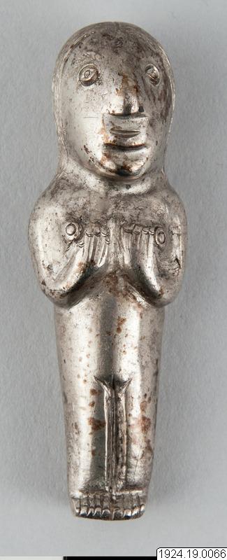 figur, figurine@eng, sculpture@eng
