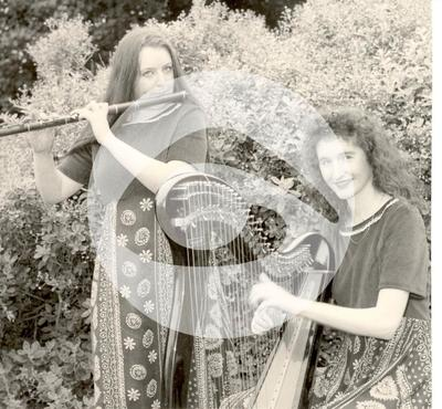 Aine Fitzpatrick, Mary Kelly