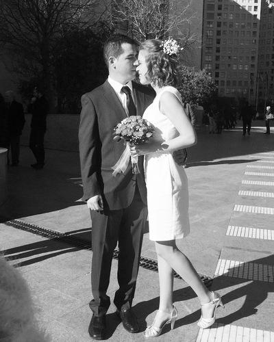 «Она красивая, сразу замуж возьмут»