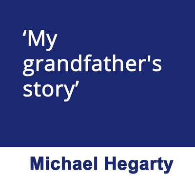 My grandfather's story