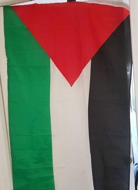 My Time in Jerusalem