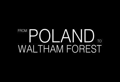Cindy White* – pierwsze pokolenie / 1st generation Polish