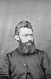 [Revd David Jones (Druisyn, 1840-1902)]