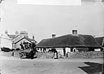 [Prestatyn, near Cross Foxes]