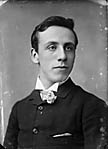 [William Thelwall Thomas (1865-1927)]