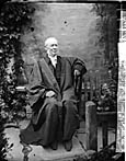 [Revd E Williams]