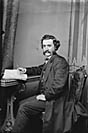 [William Griffiths (Tydain)]