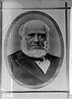 [Henry Richard MP (copy)]
