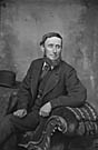[William Jones (Ffestinfab, fl 1872-1915)]