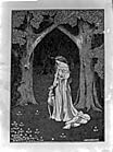 [Picture by G Howell-Baker (print)]