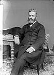 [Revd Roberts (Garibaldi)]