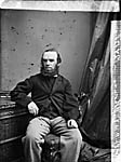 [Revd Phillips]